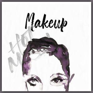Makeup Listings
